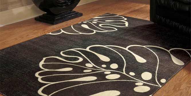 Nourison Expressions Area Rug