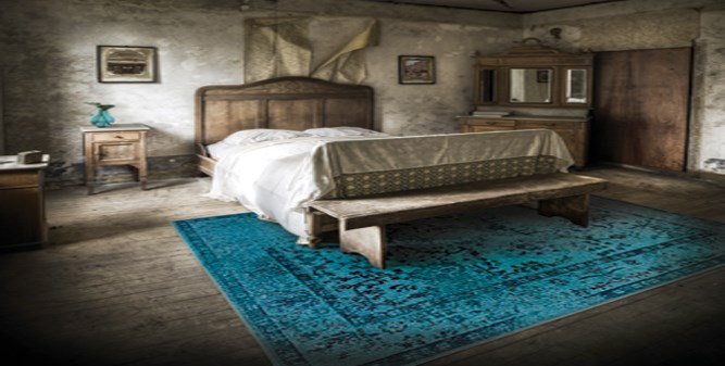 Oriental Weavers Revival Rugs