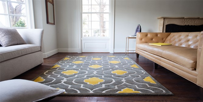 Loloi Brighton Area Rugs