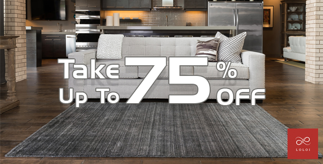 Usa Rugs Home Decor Products Home Brands Usa Discount
