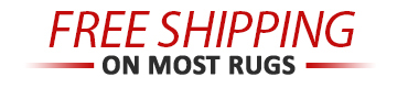 Free shipping on Rugs