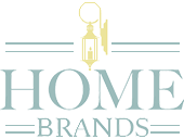 Home Brands USA