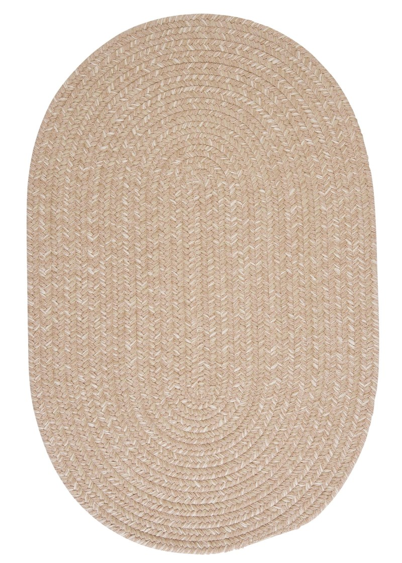 Colonial Mills Tremont TE99 Oatmeal RUG