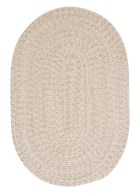Colonial Mills Tremont TE09 Natural RUG