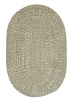 Colonial Mills Tremont TE29 Palm RUG