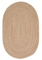 Colonial Mills Tremont TE89 Evergold RUG
