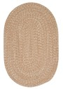 colonial-mills-tremont-te89-evergold-rug