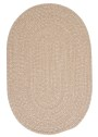 colonial-mills-tremont-te99-oatmeal-rug