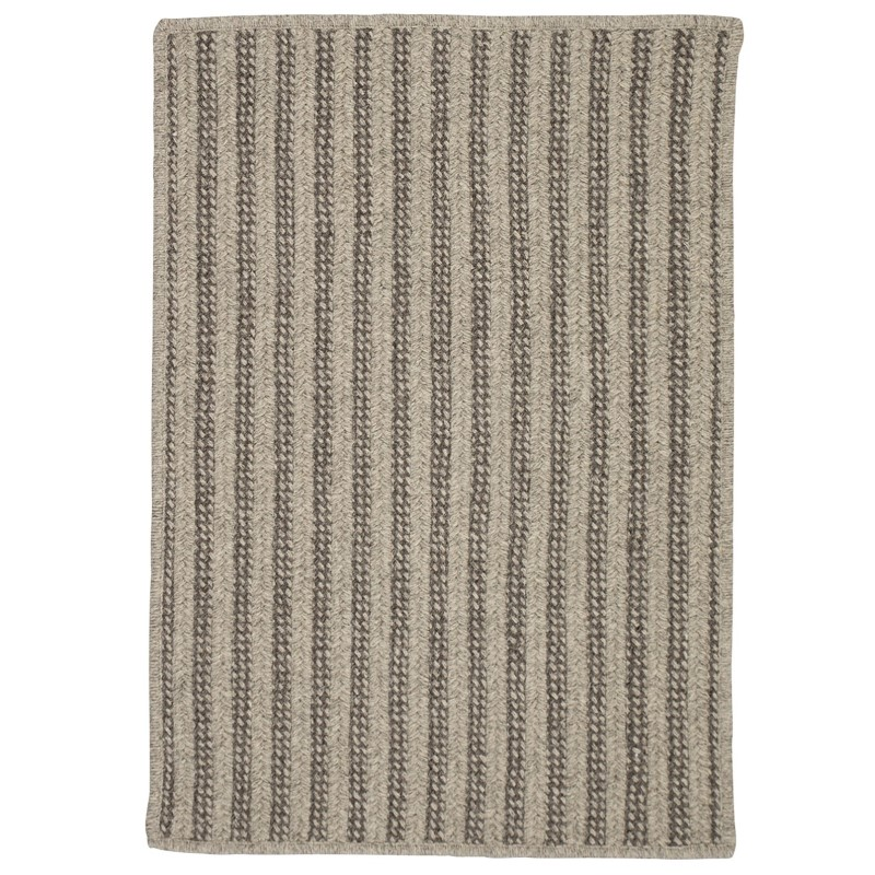 Colonial Mills Woodland Rectangle Modern/Contemporary Rugs OL43