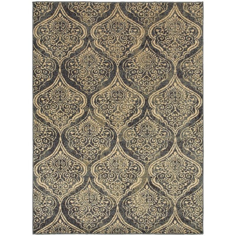 oriental-weavers-stratton-4960c-blue-rug