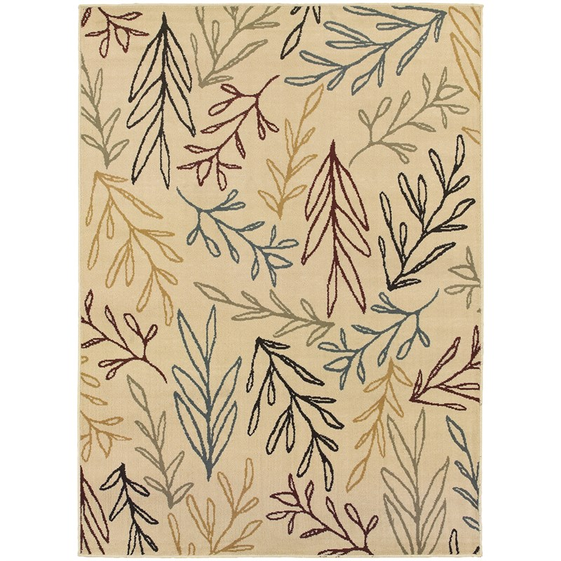 oriental-weavers-stratton-5411c-ivory-rug