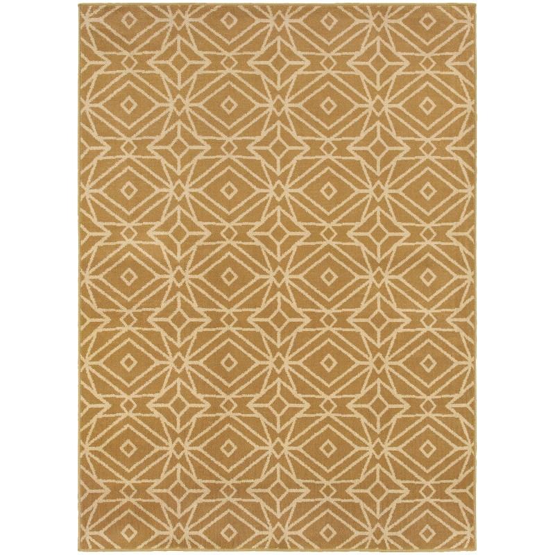 oriental-weavers-stratton-5882a-gold-rug