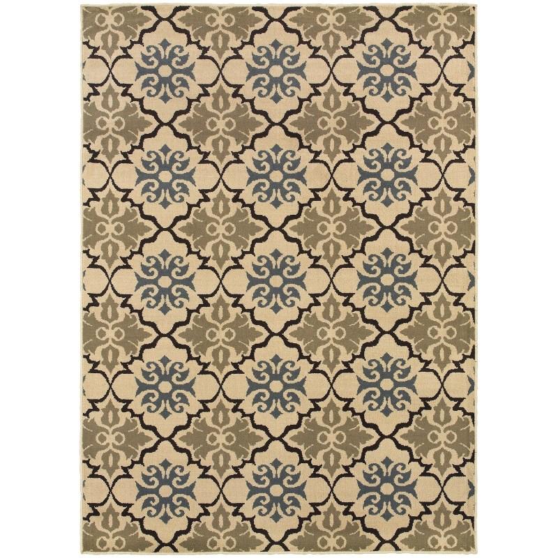 oriental-weavers-stratton-6015a-blue-rug