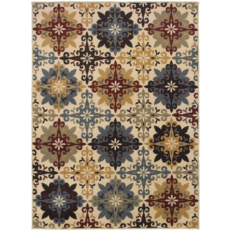 oriental-weavers-stratton-6017a-ivory-rug