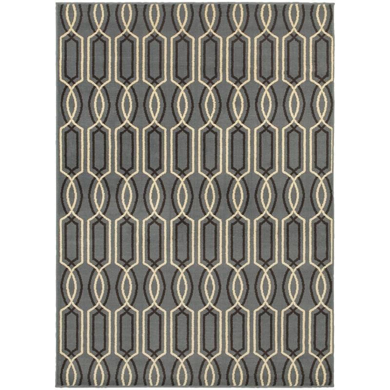 oriental-weavers-stratton-6019a-blue-rug