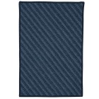Colonial Mills Blue Hill Modern/Contemporary Rugs BI51