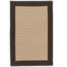 Colonial Mills Bayswater Rustic Farmhouse Rugs BY03