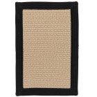 Colonial Mills Bayswater Rustic Farmhouse Rugs BY13