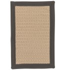 Colonial Mills Bayswater Rustic Farmhouse Rugs BY43