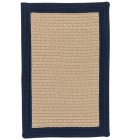 Colonial Mills Bayswater Rustic Farmhouse Rugs BY53