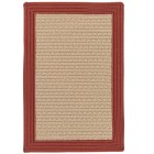 Colonial Mills Bayswater Rustic Farmhouse Rugs BY73