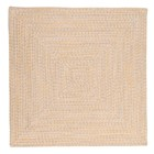 Colonial Mills Catalina Rustic Farmhouse Sun-soaked Rugs