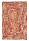 Colonial Mills Catalina Rustic Farmhouse Rugs CA79