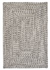 Colonial Mills Corsica CC19 Gray RUG
