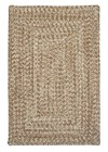 Colonial Mills Corsica Rustic Farmhouse Moss Green Rugs