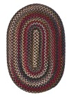 Colonial Mills Chestnut Knoll Traditional Rugs CK77