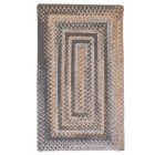 Colonial Mills Gloucester Rustic Farmhouse Rugs GL98