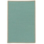 Colonial Mills Point Prim Modern/Contemporary Rugs IM03