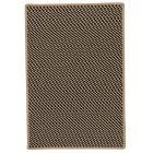 Colonial Mills Point Prim Modern/Contemporary Rugs IM13