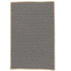 Colonial Mills Point Prim Modern Blue Rugs