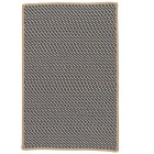 Colonial Mills Point Prim Modern/Contemporary Rugs IM53