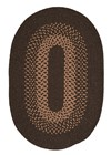 Colonial Mills Madison MD84 Brown RUG