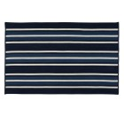 Colonial Mills Mesa Stripe Industrial Rugs MS33