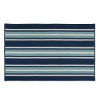 Colonial Mills Mesa Stripe Industrial Rugs MS34