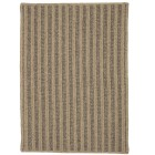 Colonial Mills Woodland Round Modern/Contemporary Rugs OL83