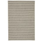 Colonial Mills Sunbrella Booth Bay Industrial Rugs OO19