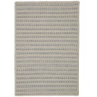Colonial Mills Sunbrella Booth Bay Industrial Rugs OO59