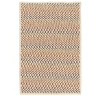 Colonial Mills Chapman Wool Rustic Farmhouse Rugs PN01
