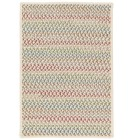 Colonial Mills Chapman Wool Rustic Farmhouse Rugs PN11