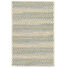 Colonial Mills Chapman Wool Rustic Farmhouse Rugs PN21