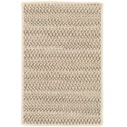 Colonial Mills Chapman Wool Rustic Farmhouse Rugs PN31