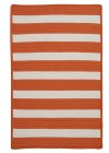 Colonial Mills Stripe It Coastal Rugs TR19