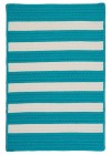 Colonial Mills Stripe It Coastal Rugs TR49