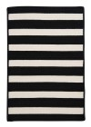 Colonial Mills Stripe It Coastal Rugs TR89
