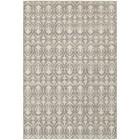 Oriental Weavers Hampton 194E5 Grey RUG