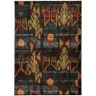 Oriental Weavers Sedona 4378H Grey RUG